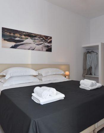 Mersina Exclusive Rooms & Suites Paros