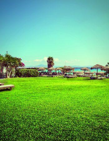 Golden Beach Hotel Paros
