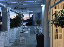 restaurant2 mersina