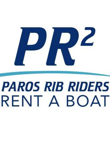 Paros Rib Riders