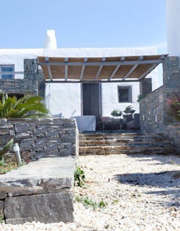 Villa Eleonora 1