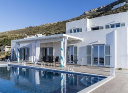 Luxury_Villa_Nelly_in_Paros_by_Divine_Property_3