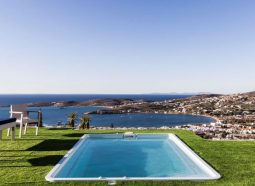 Luxury_Villa_Nelly_in_Paros_by_Divine_Property_4
