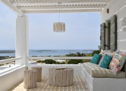 Luxury_Villa_Polymnia_in_Paros_by_Divine_Property_5