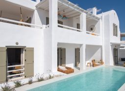 Luxury_Villa_Rebecca_in_Paros_by_Divine_Property_35
