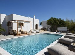 Villa_Chloe_in_Paros_by_Divine_Property_2