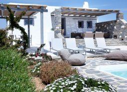 Villa_Eleonora_3_Paros_Divine_Property_29
