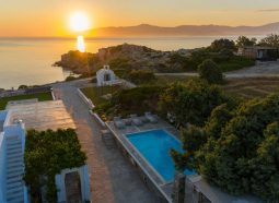 Villa_Erato_in_Paros_by_Divine_Property_4