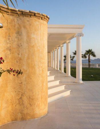 Villa Etheric
