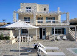 Villa_Hera_Paros_by_Divine_Property_7