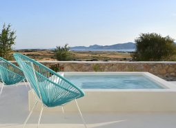 Villa_Luiza_in_Paros_by_Divine_Property