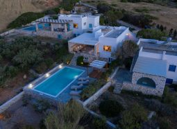 Villa_Mercury_in_Paros_by_Divine_Property_5