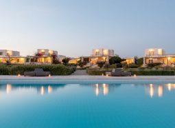 Villa_Pearlbow_Paros_by_Divine_Property