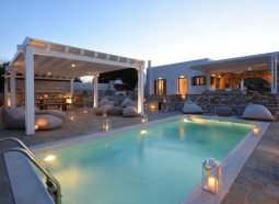 Villa_Tresor_in_Paros_by_Divine_Property_37