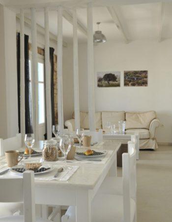 Villa Rapsody