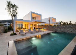 luxury_Villa_in_Paros_23