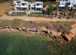luxury_Villa_in_Paros_27