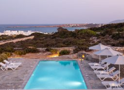 luxury_villa_Catrin_in_Paros_by_Divine_Property_16