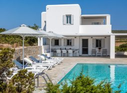 luxury_villa_Catrin_in_Paros_by_Divine_Property_8