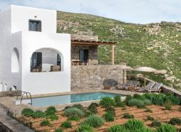 luxury_villa_Isabelle_in_paros_by_divine_property_24