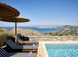 luxury_villa_Minoa_in_paros_by_divine_property_18