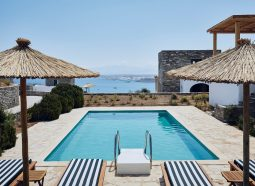 luxury_villa_Rhea_in_paros_by_divine_property_21