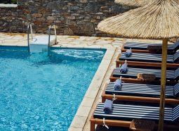 luxury_villa_Zoe_in_paros_by_divine_property_24