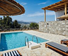luxury_villa_eleanor_in_paros_by_divine_property_12