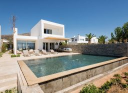 luxury_villa_in_paros2
