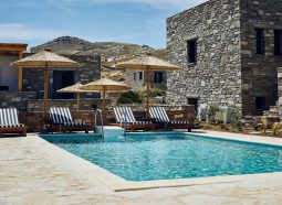 luxury_villa_pactia_in_paros_by_divine_property_16