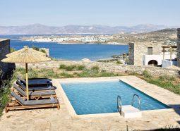 luxury_villa_selene_in_paros_by_divine_property_11