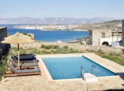 luxury_villa_selene_in_paros_by_divine_property_11