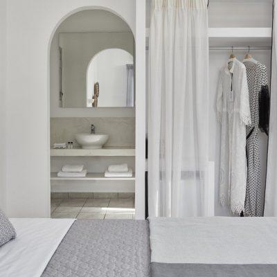 Mrs Armelina by Mr & Mrs White Hotels