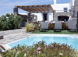 villa_eleonora_2_paros_divine_property56