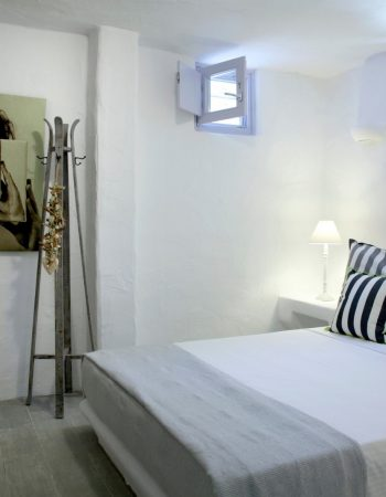 Villa Eleonora 2